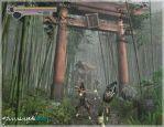 Onimusha 2: Samurai's Destiny  Archiv - Screenshots - Bild 14