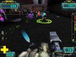 X-COM Enforcer - Screenshots - Bild 88
