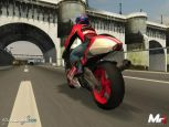 Moto Racer 3  Archiv - Screenshots - Bild 7