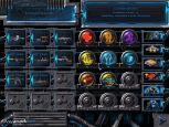 X-COM Enforcer - Screenshots - Bild 18