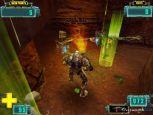 X-COM Enforcer - Screenshots - Bild 22