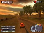Rally Championship 2002 - Screenshots - Bild 6