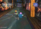 Rayman M  Archiv - Screenshots - Bild 25