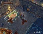 Baldur's Gate: Dark Alliance  Archiv - Screenshots - Bild 15