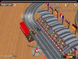 Carrera Grand Prix  Archiv - Screenshots - Bild 8
