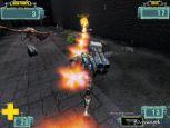X-COM Enforcer - Screenshots - Bild 90
