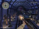 Medal of Honor: Frontline  Archiv - Screenshots - Bild 32