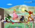 Super Smash Bros. Melee  Archiv - Screenshots - Bild 28
