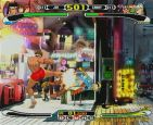 Capcom Vs. SNK 2  Archiv - Screenshots - Bild 18