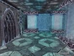 EverQuest: Shadows of Luclin  Archiv - Screenshots - Bild 12