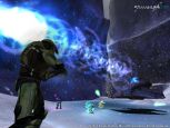 Halo Archiv - Screenshots - Bild 32