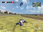 MotoGP  Archiv - Screenshots - Bild 9