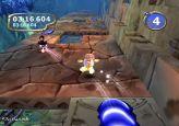 Rayman M  Archiv - Screenshots - Bild 11