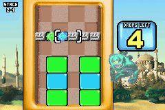 Rampage Puzzle Attack  Archiv - Screenshots - Bild 14