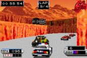 Cruis'n Velocity  Archiv - Screenshots - Bild 19