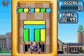 Rampage Puzzle Attack  Archiv - Screenshots - Bild 22