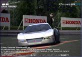 Gran Turismo Concept  Archiv - Screenshots - Bild 90
