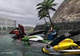 Jet Ski Riders  Archiv - Screenshots - Bild 36