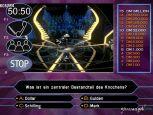 Wer Wird Millionär 2. Edition  Archiv - Screenshots - Bild 20