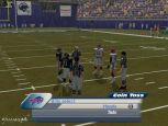 Madden NFL 2002 - Screenshots - Bild 6