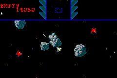 Midway's Greatest Arcade Hits  Archiv - Screenshots - Bild 39