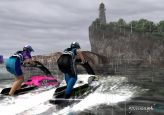 Jet Ski Riders  Archiv - Screenshots - Bild 35