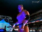 WWF SmackDown! Just Bring It  Archiv - Screenshots - Bild 34