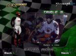 MX 2002 - Screenshots - Bild 13