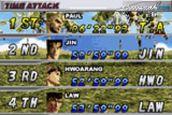 Tekken  Archiv - Screenshots - Bild 8