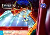 Rayman M  Archiv - Screenshots - Bild 22