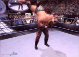 WWF SmackDown! Just Bring It  Archiv - Screenshots - Bild 19