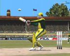 Cricket 2002  Archiv - Screenshots - Bild 2