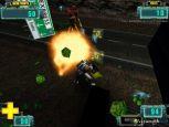 X-COM Enforcer - Screenshots - Bild 39