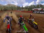 MX 2002 - Screenshots - Bild 9