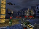Command & Conquer: Renegade  Archiv - Screenshots - Bild 9