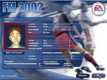 Fussball Manager 2002 - Screenshots - Bild 15