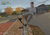 Tony Hawk's Pro Skater 3  Archiv - Screenshots - Bild 11