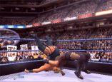 WWF SmackDown! Just Bring It  Archiv - Screenshots - Bild 15