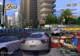 Gran Turismo Concept  Archiv - Screenshots - Bild 75