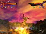 Wrath  Archiv - Screenshots - Bild 16