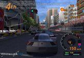 Gran Turismo Concept  Archiv - Screenshots - Bild 61
