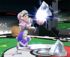 Super Smash Bros. Melee  Archiv - Screenshots - Bild 5