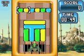 Rampage Puzzle Attack  Archiv - Screenshots - Bild 23