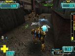 X-COM Enforcer - Screenshots - Bild 5