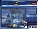 Fussball Manager 2002 - Screenshots - Bild 8