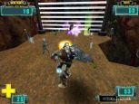 X-COM Enforcer - Screenshots - Bild 36