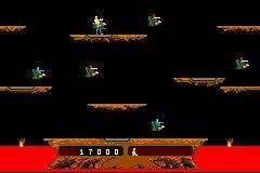 Midway's Greatest Arcade Hits  Archiv - Screenshots - Bild 16