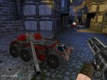 Command & Conquer: Renegade  Archiv - Screenshots - Bild 11