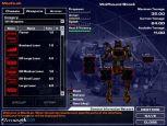 MechWarrior 4: Black Knight  Archiv - Screenshots - Bild 18