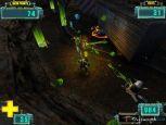 X-COM Enforcer - Screenshots - Bild 41